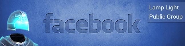 social buttons2 fb